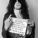 """Slash Guns N' Roses  18""""x28"""" (45cm/70cm) Poster"""