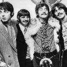 "The Beatles  18""x28"" (45cm/70cm) Poster"
