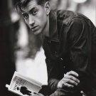 "Alex Turner Arctic Monkeys  18""x28"" (45cm/70cm) Poster"