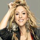 """Shakira  13""""x19"""" (32cm/49cm) Poster"""