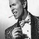 """David Bowie  13""""x19"""" (32cm/49cm) Poster"""