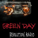"Green Day  18""x28"" (45cm/70cm) Poster"