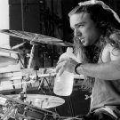 "Pearl Jam  18""x28"" (45cm/70cm) Poster"