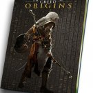 "Assassin's Creed Origins  12""x16"" (30cm/40cm) Canvas Print"