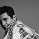 "John Mayer  13""x19"" (32cm/49cm) Poster"