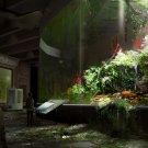 "The Last of Us Part II  13""x19"" (32cm/49cm) Poster"