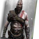 "God of War 2018 Game  12""x16"" (30cm/40cm) Canvas Print"