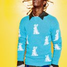"""Young Thug  13""""x19"""" (32cm/49cm) Poster"""