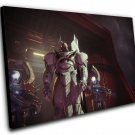 "Destiny 2 Curse of Osiris  12""x16"" (30cm/40cm) Canvas Print"