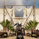 """Assassin's Creed Origins   13""""x19"""" (32cm/49cm) Poster"""