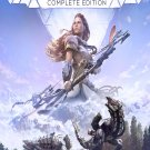 "Horizon Zero Dawn The Frozen Wilds 18""x28"" (45cm/70cm) Poster"