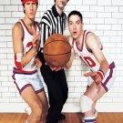 """Beastie Boys  18""""x28"""" (45cm/70cm) Poster"""