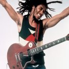 "Bob Marley  18""x28"" (45cm/70cm) Poster"