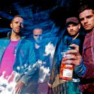 """Coldplay  18""""x28"""" (45cm/70cm) Poster"""