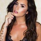 """Demi Lovato  13""""x19"""" (32cm/49cm) Poster"""