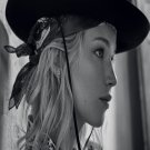 "Jennifer Lawrence  13""x19"" (32cm/49cm) Poster"