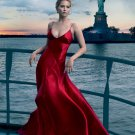 "Jennifer Lawrence  18""x28"" (45cm/70cm) Poster"
