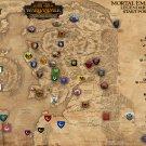 "Total War Warhammer 2  13""x19"" (32cm/49cm) Poster"