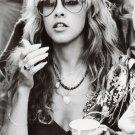 """Stevie Nicks 13""""x19"""" (32cm/49cm) Poster"""