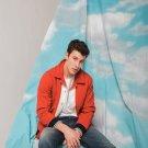 """Shawn Mendes  18""""x28"""" (45cm/70cm) Canvas Print"""
