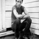 "Bruce Springsteen  18""x28"" (45cm/70cm) Poster"