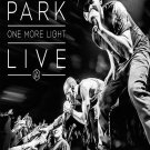 "Linkin Park   18""x28"" (45cm/70cm) Canvas Print"