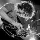 """Chris Cornell Soundgarden 18""""x28"""" (45cm/70cm) Canvas Print"""