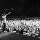 "Eminem  18""x28"" (45cm/70cm) Canvas Print"