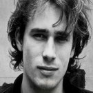"""Jeff Buckley 13""""x19"""" (32cm/49cm) Polyester Fabric Poster"""