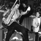 "Elvis Presley  13""x19"" (32cm/49cm) Polyester Fabric Poster"