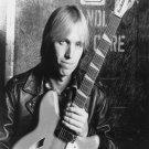 "Tom Petty  18""x28"" (45cm/70cm) Poster"