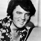 "Elvis Presley  18""x28"" (45cm/70cm) Canvas Print"