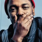 "Kendrick Lamar 18""x28"" (45cm/70cm) Poster"