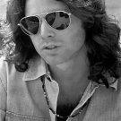 """Jim Morrison  18""""x28"""" (45cm/70cm) Canvas Print"""