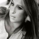 "Barbra Streisand   13""x19"" (32cm/49cm) Polyester Fabric Poster"