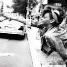 "Rihanna 18""x28"" (45cm/70cm) Poster"