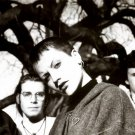 """The Cranberries  Dolores O'Riordan  13""""x19"""" (32cm/49cm) Polyester Fabric Poster"""