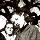 "The Cranberries Dolores O'Riordan 18""x28"" (45cm/70cm) Poster"