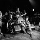 "Eddie Vedder  Pearl Jam 18""x28"" (45cm/70cm) Poster"