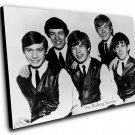 "The Rolling Stones 12""x16"" (30cm/40cm) Canvas Print"