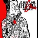 "Lil Wayne  13""x19"" (32cm/49cm) Polyester Fabric Poster"