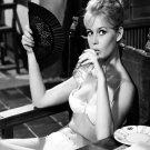 "Brigitte Bardot 18""x28"" (45cm/70cm) Poster"