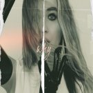 "Sabrina Carpenter  13""x19"" (32cm/49cm) Polyester Fabric Poster"