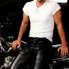 """Keanu Reeves 18""""x28"""" (45cm/70cm) Poster"""
