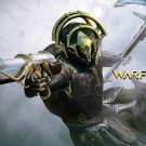 "Warframe Game  18""x28"" (45cm/70cm) Poster"