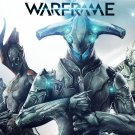 "Warframe Game  18""x28"" (45cm/70cm) Poster"