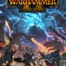 """Total War Warhammer 2 Game  13""""x19"""" (32cm/49cm) Polyester Fabric Poster"""