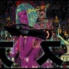 """Blade Runner 2049  18""""x28"""" (45cm/70cm) Poster"""