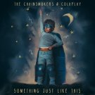 """The Chainsmokers  18""""x28"""" (45cm/70cm) Poster"""