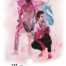 """The Chainsmokers  18""""x28"""" (45cm/70cm) Canvas Print"""